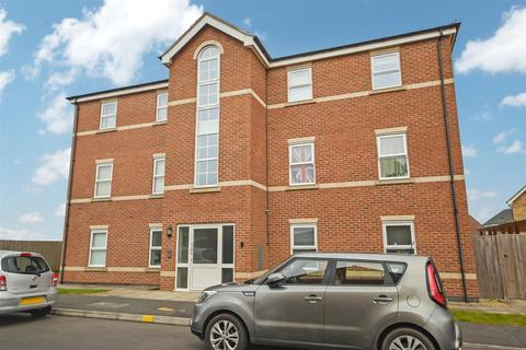 2 bedroom apartment for sale - Burgess Road, Stamford