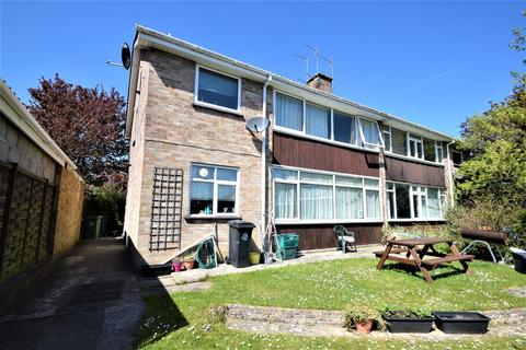 2 bedroom flat for sale - Westover Rise, Westbury on Trym