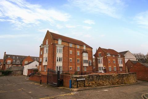 2 bedroom flat to rent - Bridge Street, Morpeth