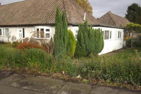 3 bedroom bungalow for sale - Dorket Drive, Nottingham