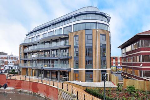 1 bedroom apartment to rent - The Picturehouse