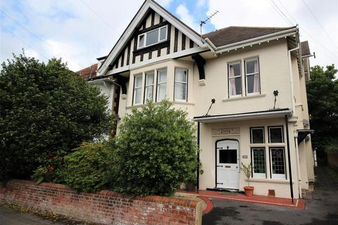 Studio for sale - Glen Road, Bournemouth