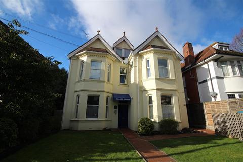 Studio for sale - 45 Sea Road, Boscombe, Bournemouth