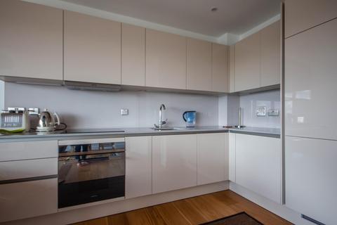 2 bedroom apartment to rent - Green Lane Trumpington
