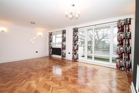2 bedroom flat to rent - Hertford Court, Green Lanes, London N13