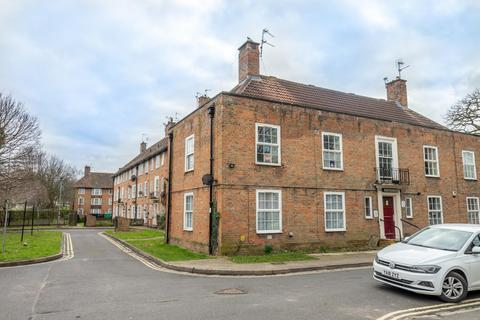 1 bedroom apartment for sale - Rosemary Place, York