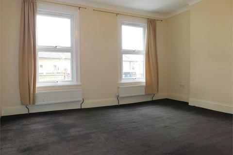 2 bedroom flat to rent - Northfield Avenue, Ealing / Northfields, London, W13