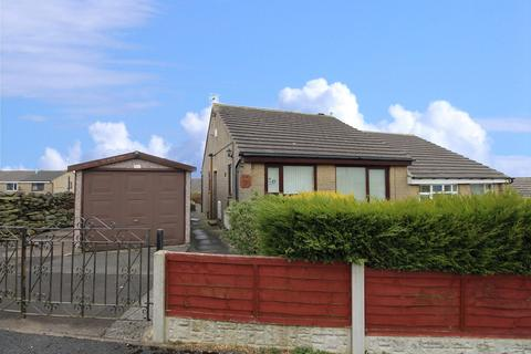 2 bedroom semi-detached bungalow for sale - Redwood Close, Keighley, BD21