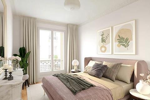 2 bedroom apartment - PARIS, 75017