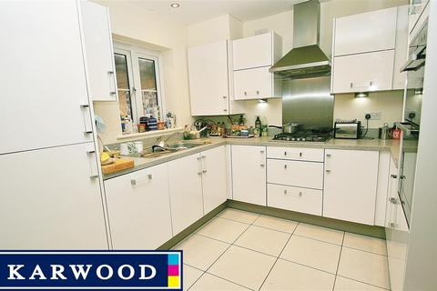 3 bedroom terraced house for sale - Hayes