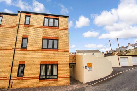 2 bedroom retirement property for sale - Barnstaple