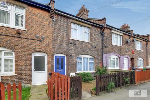3 bedroom house for sale - Dunedin Road, Leyton, E10