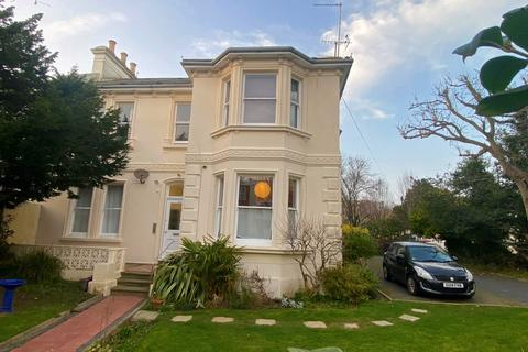 1 bedroom apartment for sale - Shelley Road, Worthing, BN11