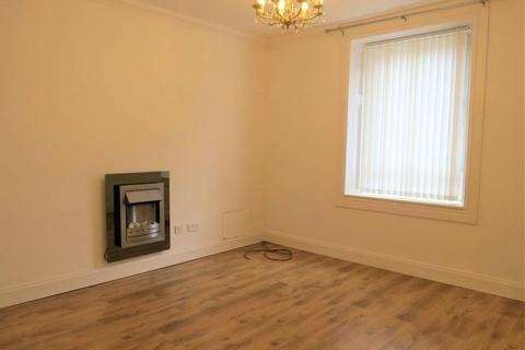 2 bedroom ground floor flat for sale - 10/1 Trinity Street, Hawick, TD9 9NS