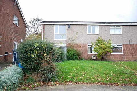 2 bedroom flat for sale - Edgmond Court, Ryhope