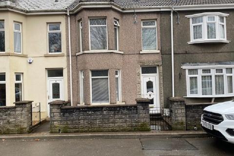 3 bedroom terraced house for sale - High Street, Seven Sisters, Neath, Neath Port Talbot. SA10 9DN
