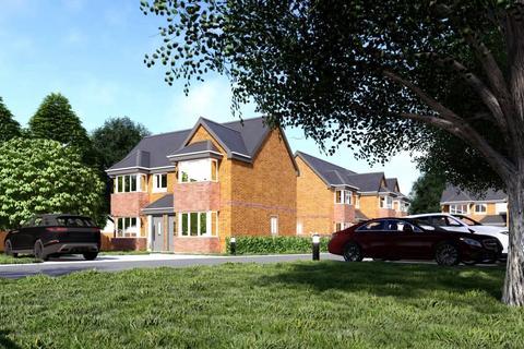 2 bedroom semi-detached house for sale - Church Road, Sheldon, Birmingham, B26