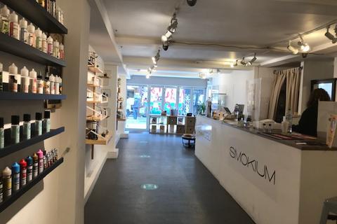 Shop to rent - Brick Lane, Shoreditch, E1