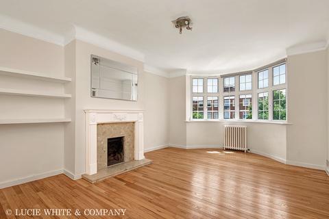 3 bedroom apartment for sale - Wimbledon Close, The Downs, Wimbledon SW20