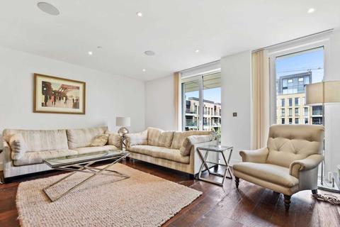 4 bedroom apartment for sale - Ravensbourne Apartments, Fulham