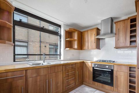 2 bedroom flat for sale - Marchbank Road, West Kensington