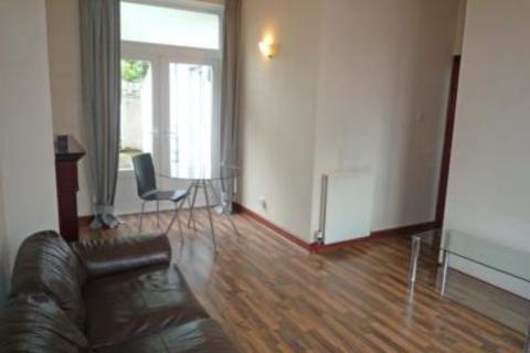 1 bedroom flat to rent - 138 Queens Road, AB15 8BR