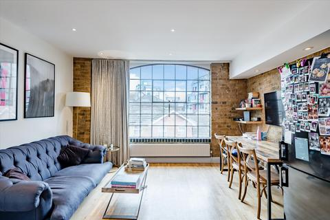 2 bedroom flat for sale - Chandlery House, E1