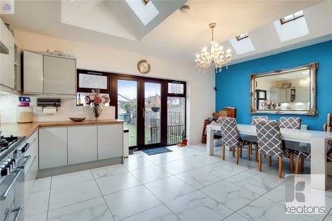 7 bedroom semi-detached house for sale - Plashet Road, Plaistow, London, E13