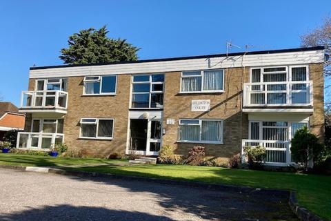 2 bedroom flat for sale - Arlington Court