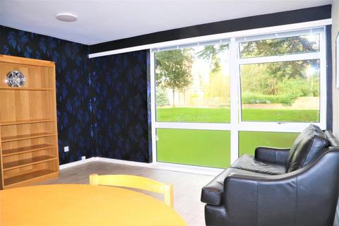 2 bedroom maisonette to rent - Jericho,  Oxford,  OX2