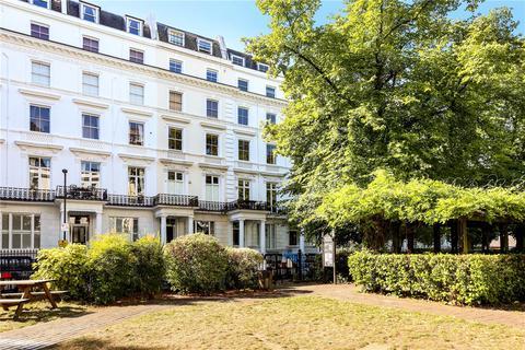 2 bedroom flat to rent - St. Stephens Gardens, London, W2