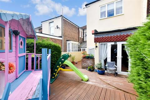 4 bedroom terraced house for sale - Gladys Avenue, Portsmouth, Hampshire