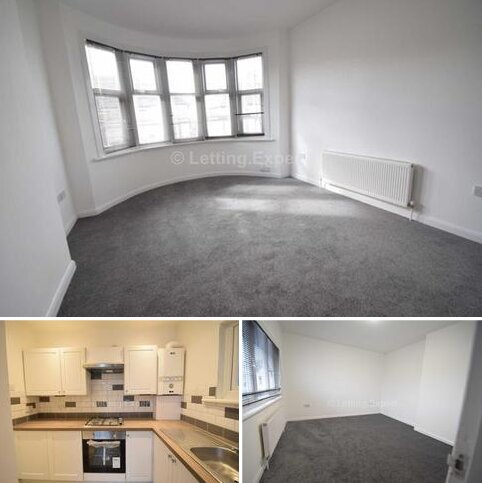 3 bedroom flat to rent - VIRTUAL TOUR AVAILABLE - Albion Road, Westcliff On Sea