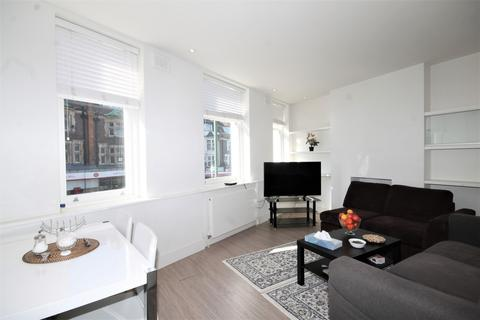 1 bedroom flat to rent - Finchley Road, Golders Green, NW11