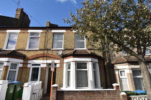 5 bedroom terraced house for sale - Ancona Road London SE18
