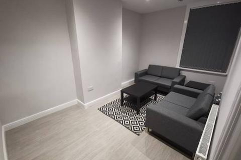 4 bedroom house share to rent - Noster Street, Leeds, West Yorkshire, LS11