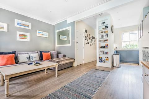 1 bedroom flat for sale - Comyn Road, Battersea