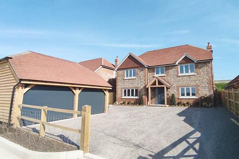 5 bedroom detached house for sale - Idmiston
