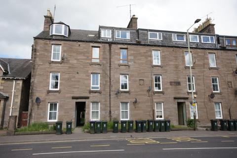 1 bedroom flat to rent - 35 Dunkeld Road, Perth, Perthshire, PH1