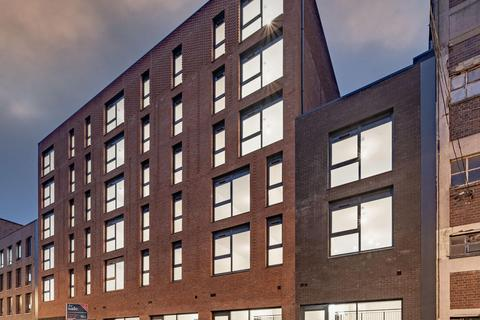 1 bedroom flat to rent - Cliveland House, Cliveland Street, Birmingham City Centre, Birmingham, B19