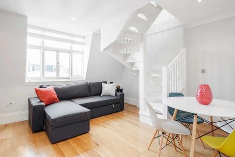 2 bedroom apartment for sale - Rupert Street, Soho