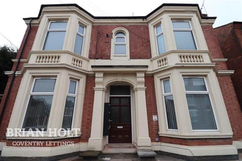 1 bedroom flat to rent - Chester Street,