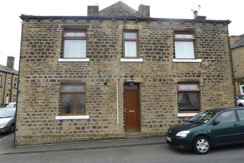 3 bedroom terraced house for sale - Victoria Street, West Vale, Halifax, HX4