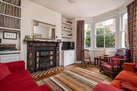 3 bedroom terraced house for sale - Bartlemas Road, Oxford, Oxfordshire
