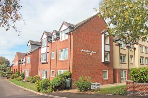 1 bedroom apartment for sale - Barrack Road, Christchurch, BH23