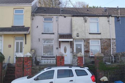 2 bedroom terraced house for sale - Commercial Street, Maesteg, Mid Glamorgan
