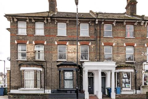 2 bedroom flat for sale - Grove Vale, East Dulwich