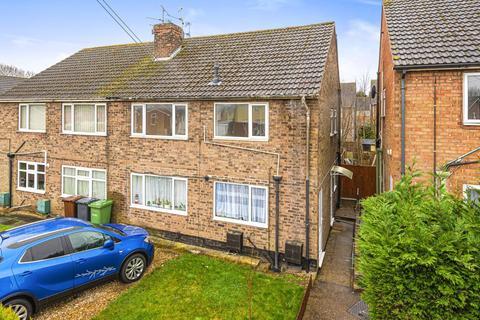 2 bedroom flat for sale - Wheatfield Road, Birchwood, LN6