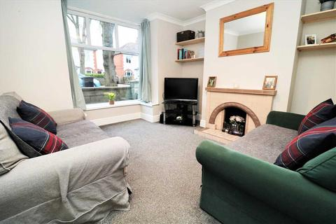 3 bedroom terraced house for sale - Burton Road, Lincoln