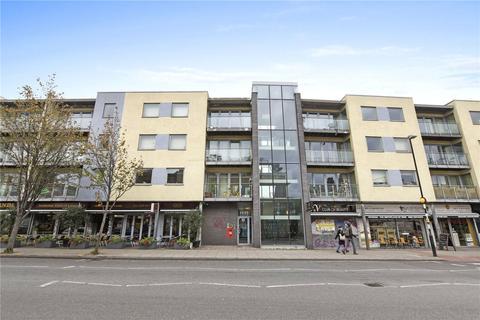 2 bedroom apartment to rent - Claremont House, Cambridge Heath Road, London, E2